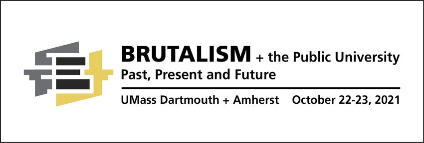 The UMass Brut collaboration between UMass Dartmouth and UMass Amherst is sponsoring several free public events on October 22, beginning at 5:30 p.m.