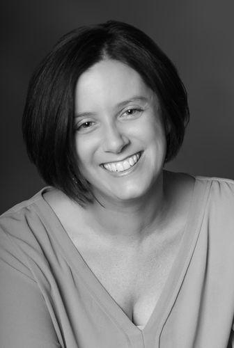 Kristen McHenry Profile Picture