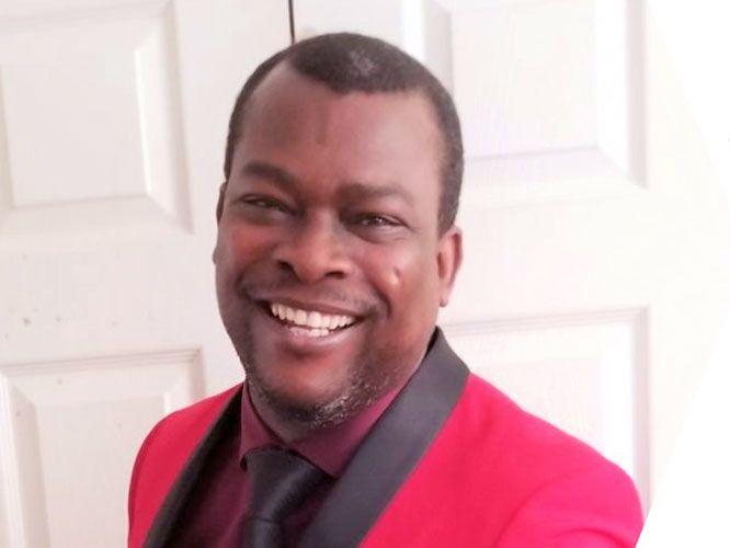 Segun Dele Olubanwo, Chemistry