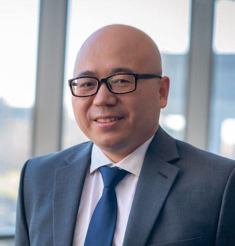Yuchou Chang